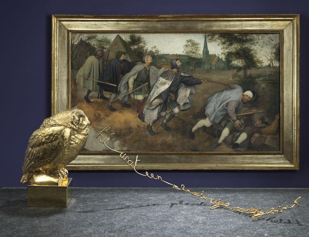 Jan Fabre_Oro Rosso_Museo e Real Bosco di Capodimonte_6972c.jpg