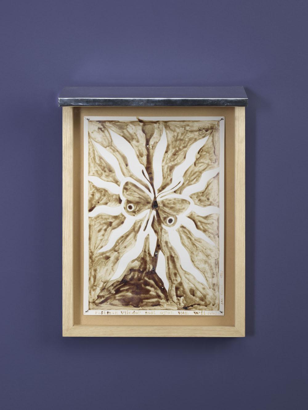 Jan Fabre_Oro Rosso_Museo e Real Bosco di Capodimonte_7029.jpg