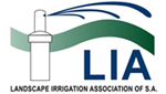 Eco Balance Landscaping LIA Partner