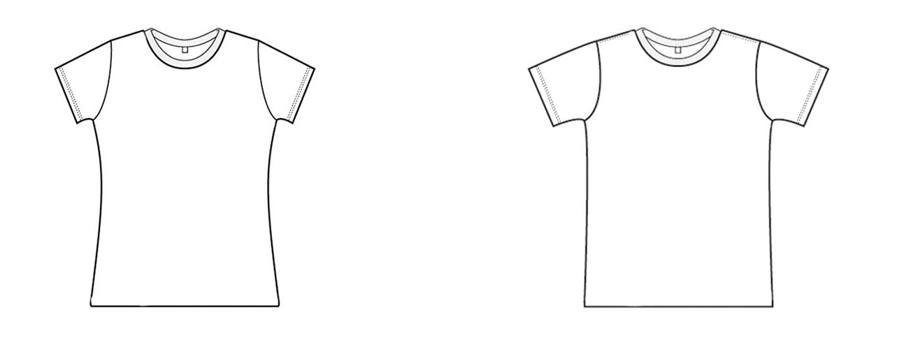 t-shirts-continental-plain-ok.jpg