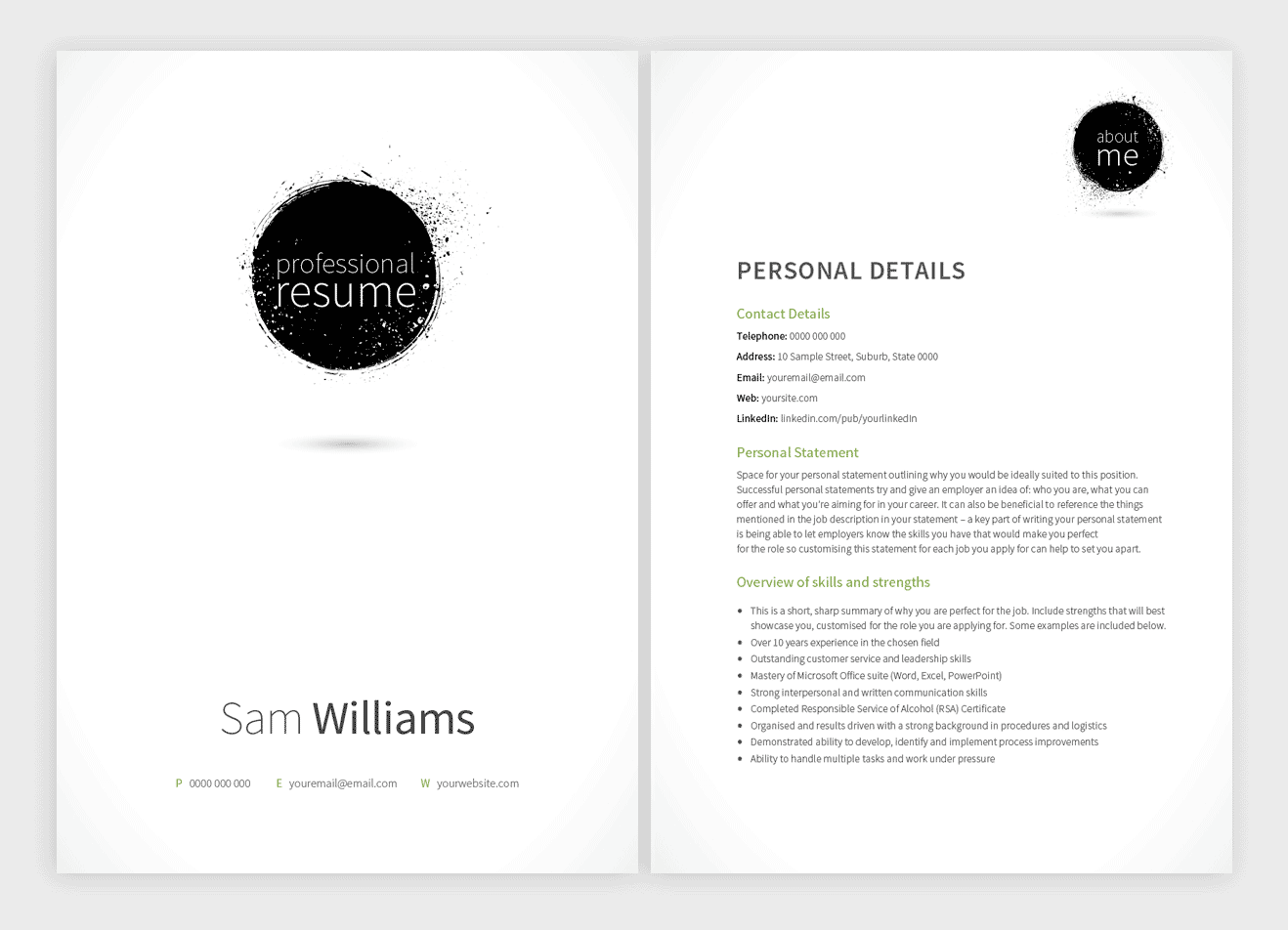 Should Resume And Cover Letter Match from images.squarespace-cdn.com