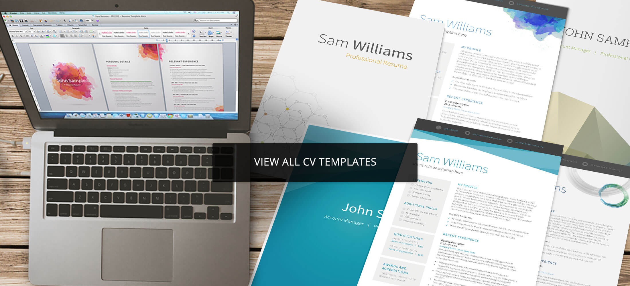 View-All-CV-Templates-hires.jpg