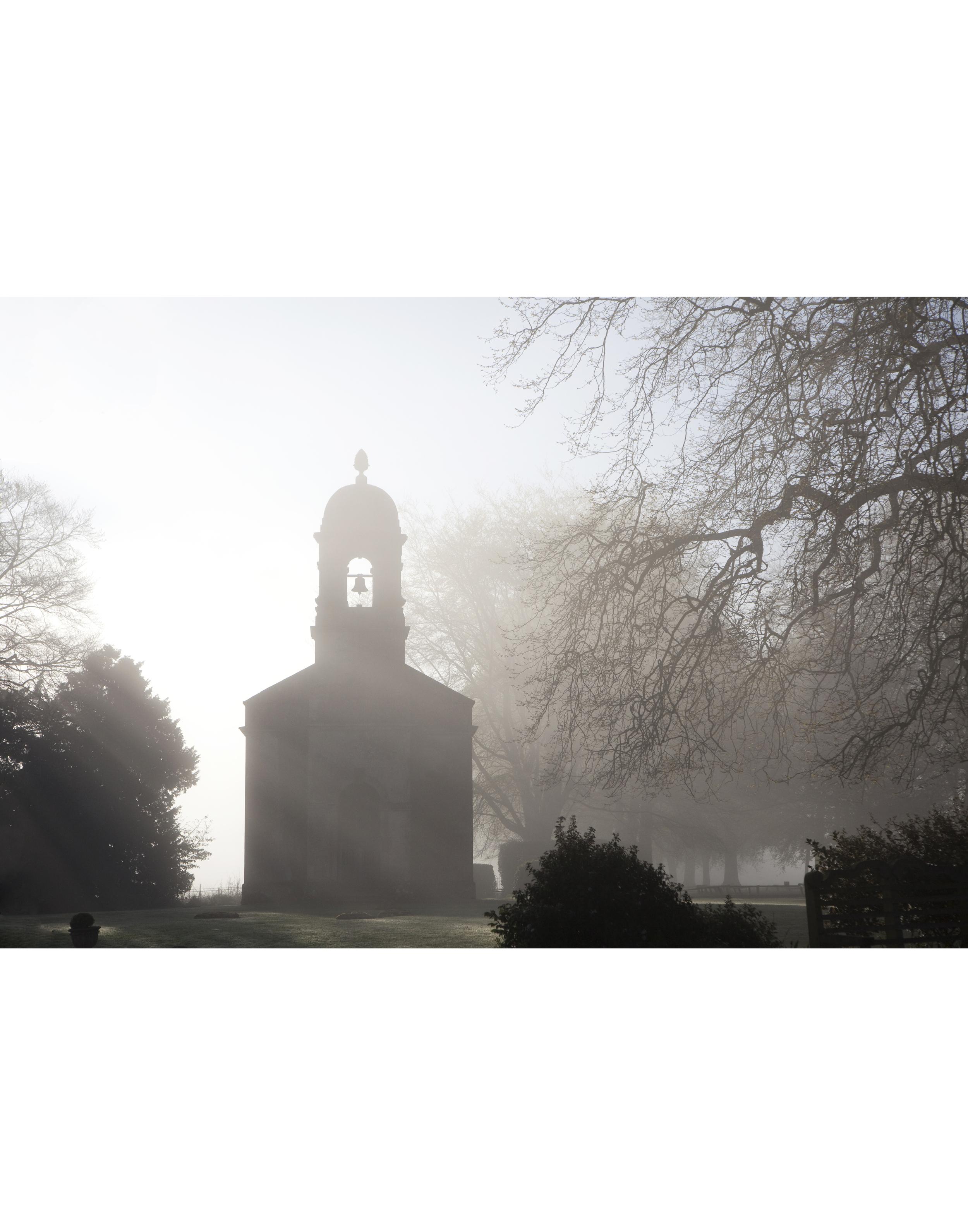 Babington House 1 Portfolio.jpg