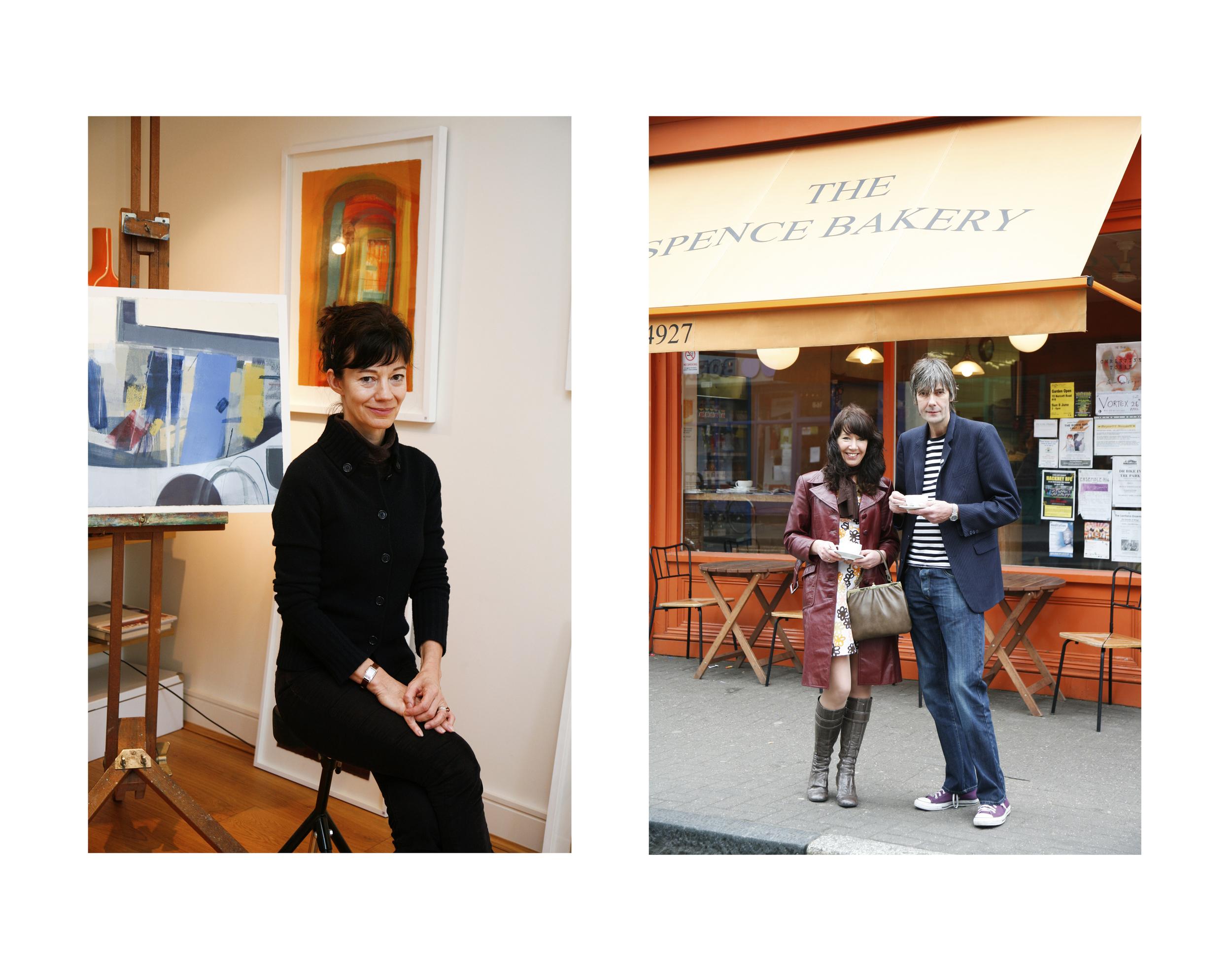 Portfolio 1-31.jpg