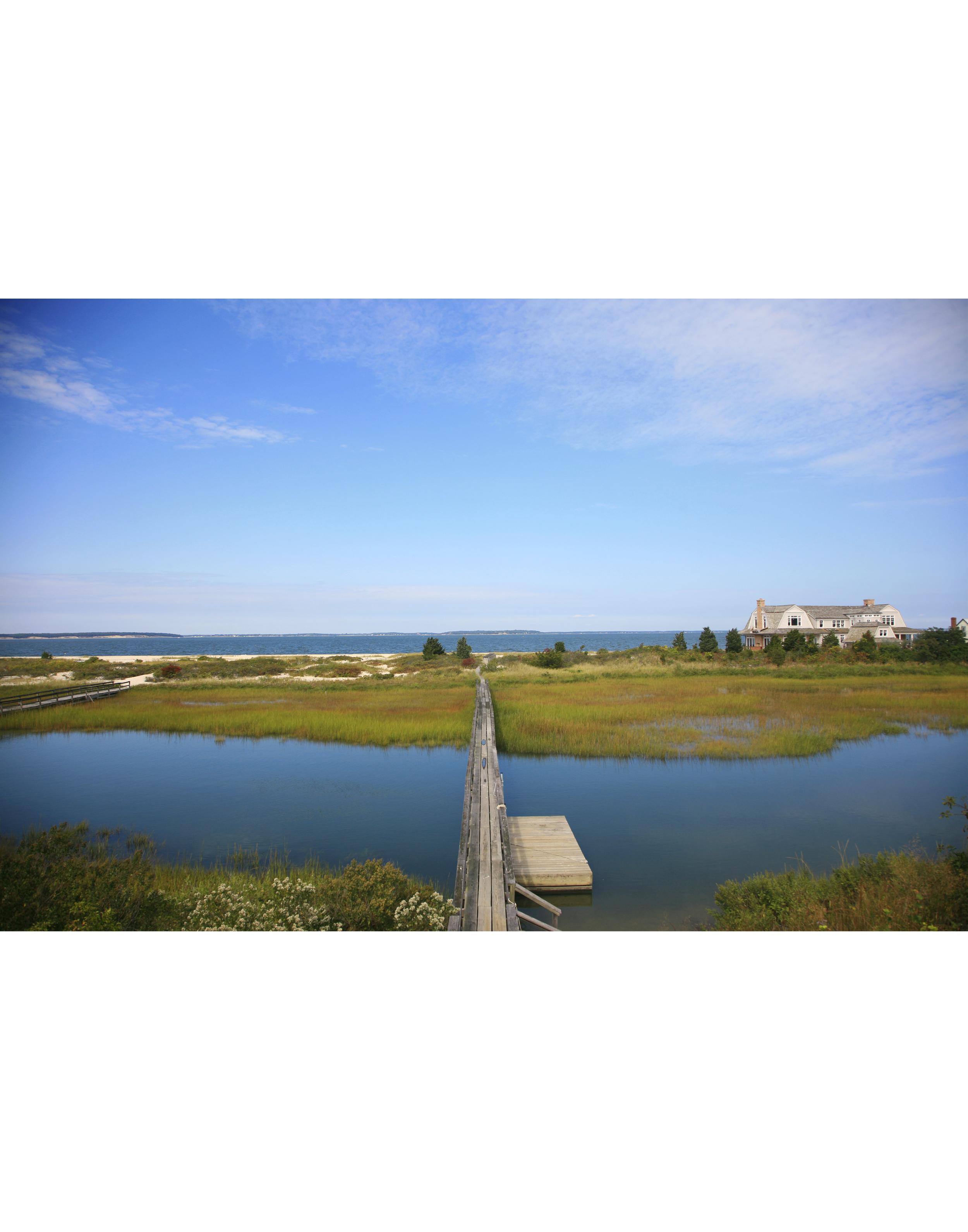 Hamptons View Portfolio.jpg