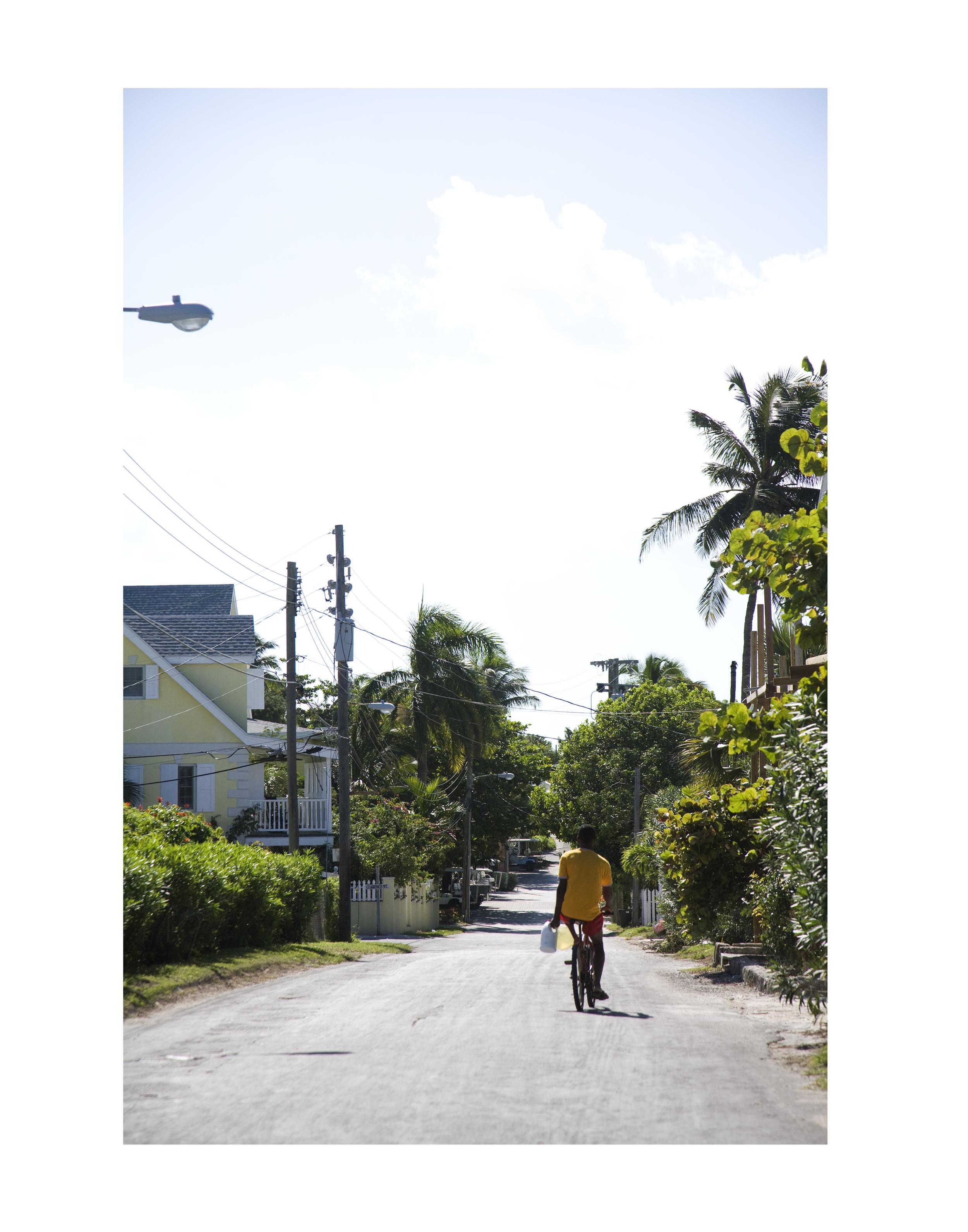 Harbour Island Cyclist Portfoliosd.jpg
