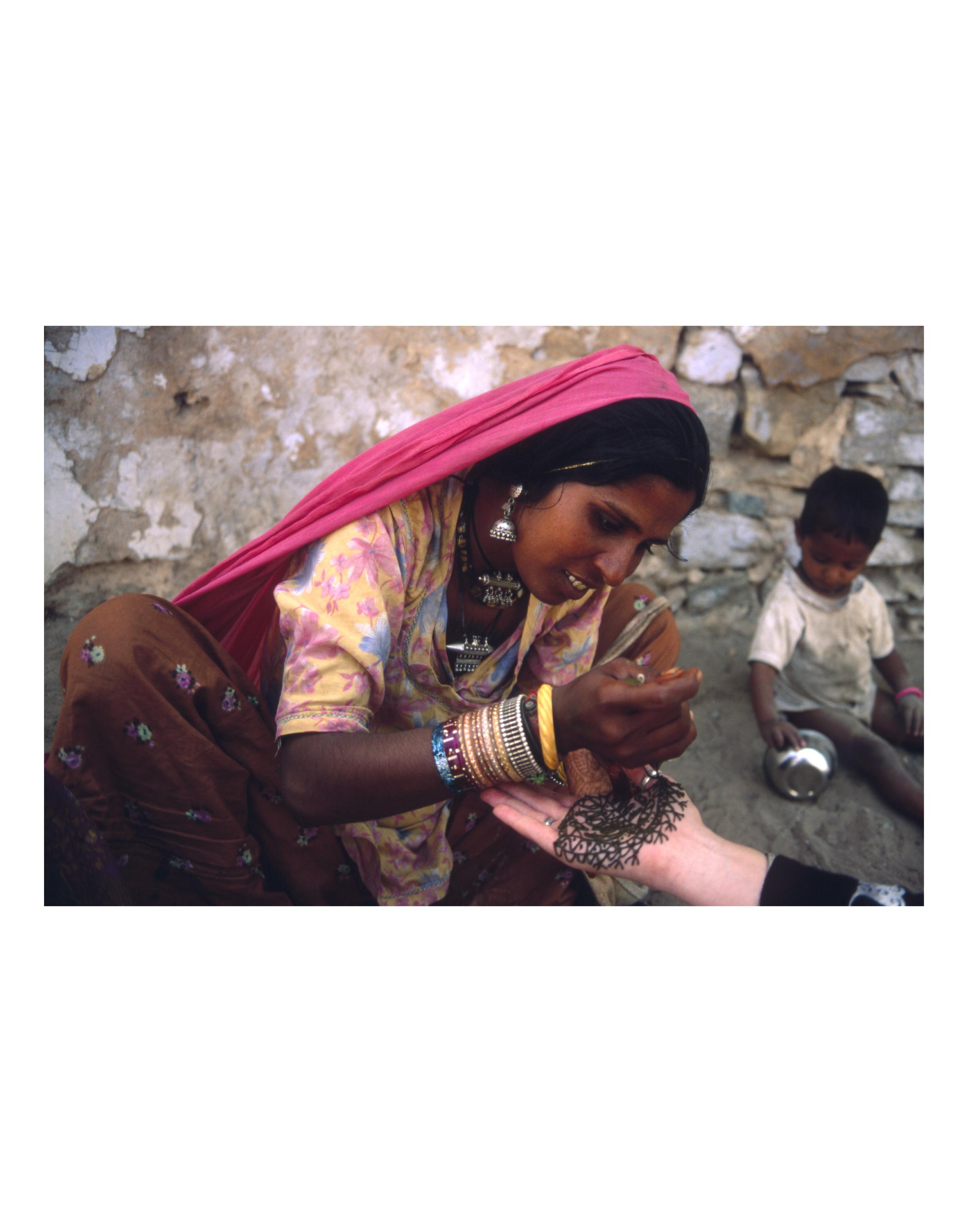 henna hand painting.jpg