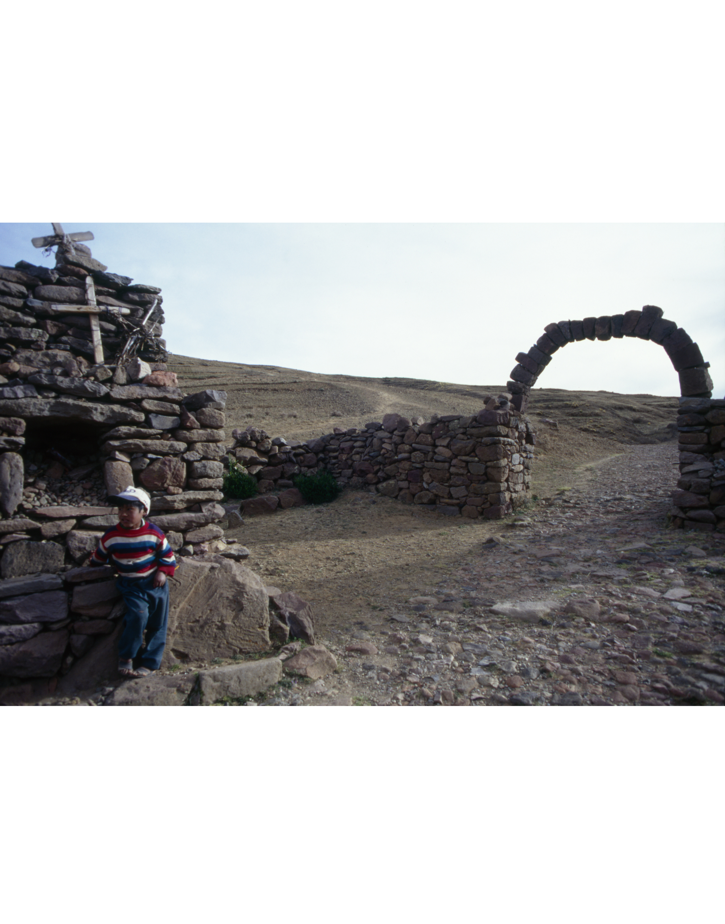 Lake Titicaca Boy Portfolio.jpg