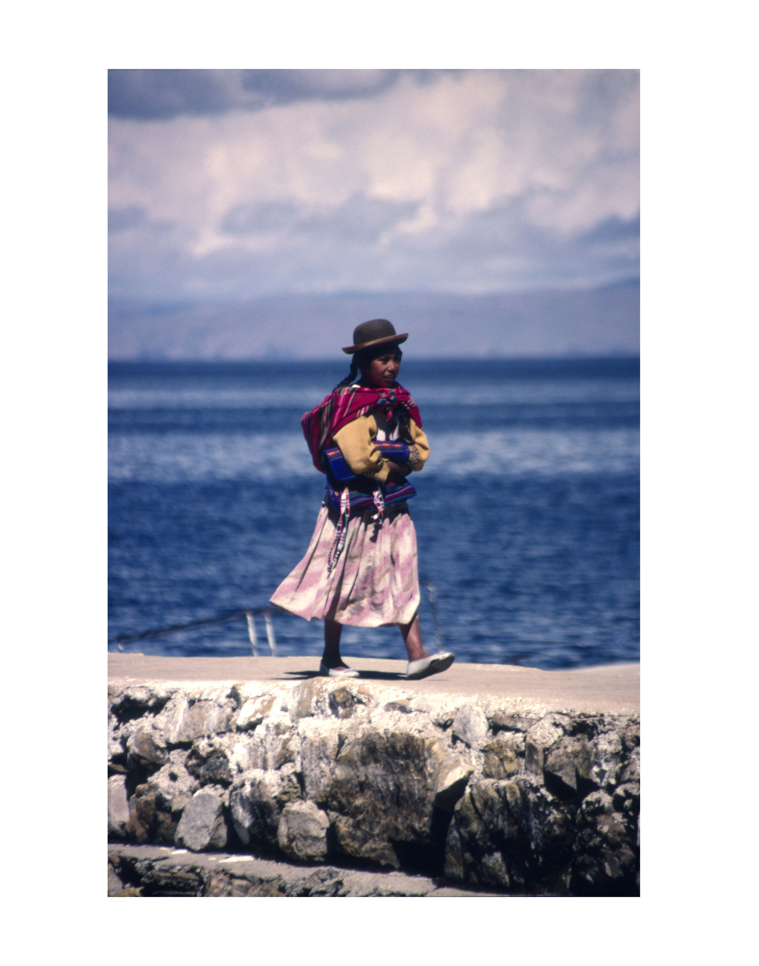Lake Titicaca Girl.jpg