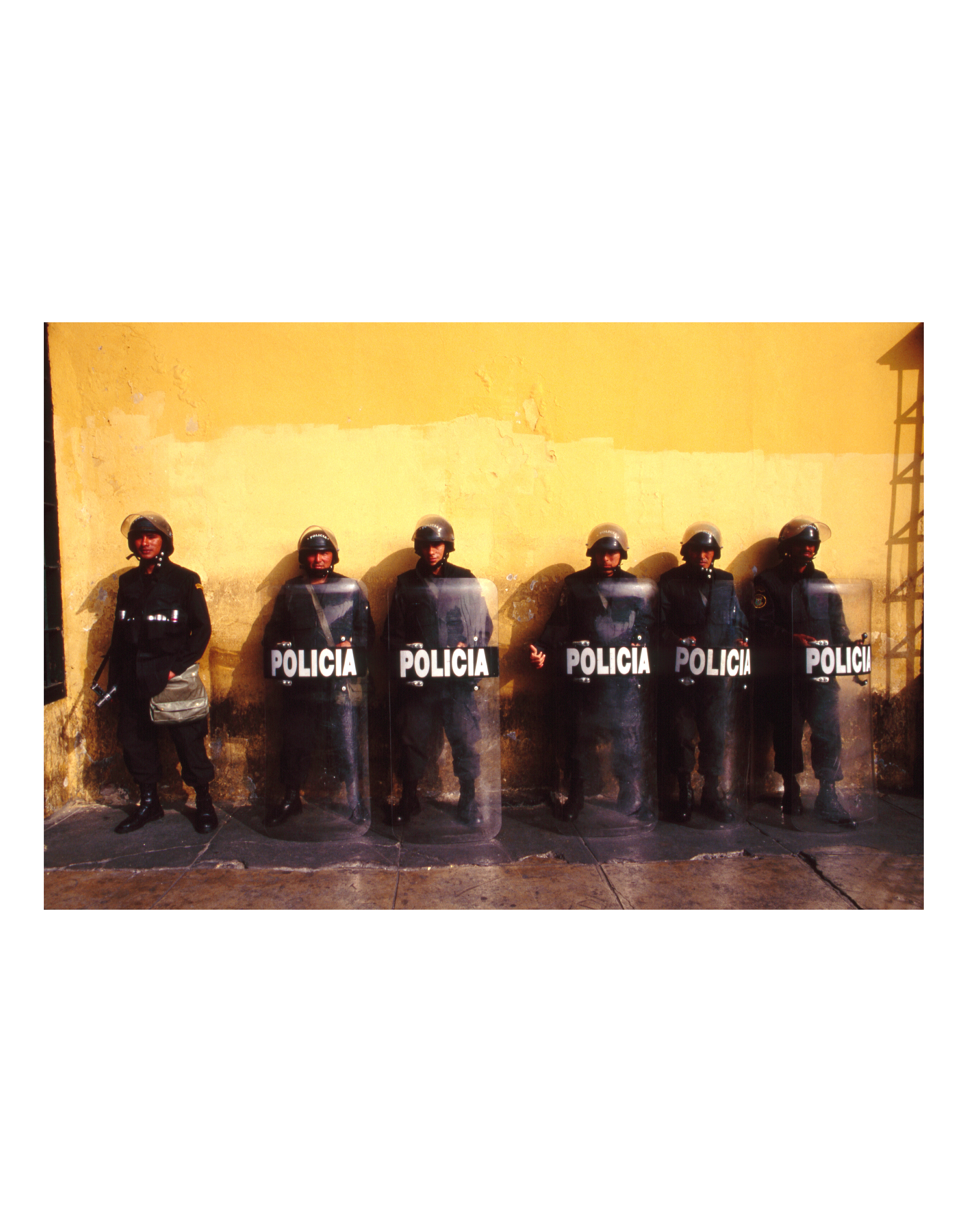 Lima police.jpg