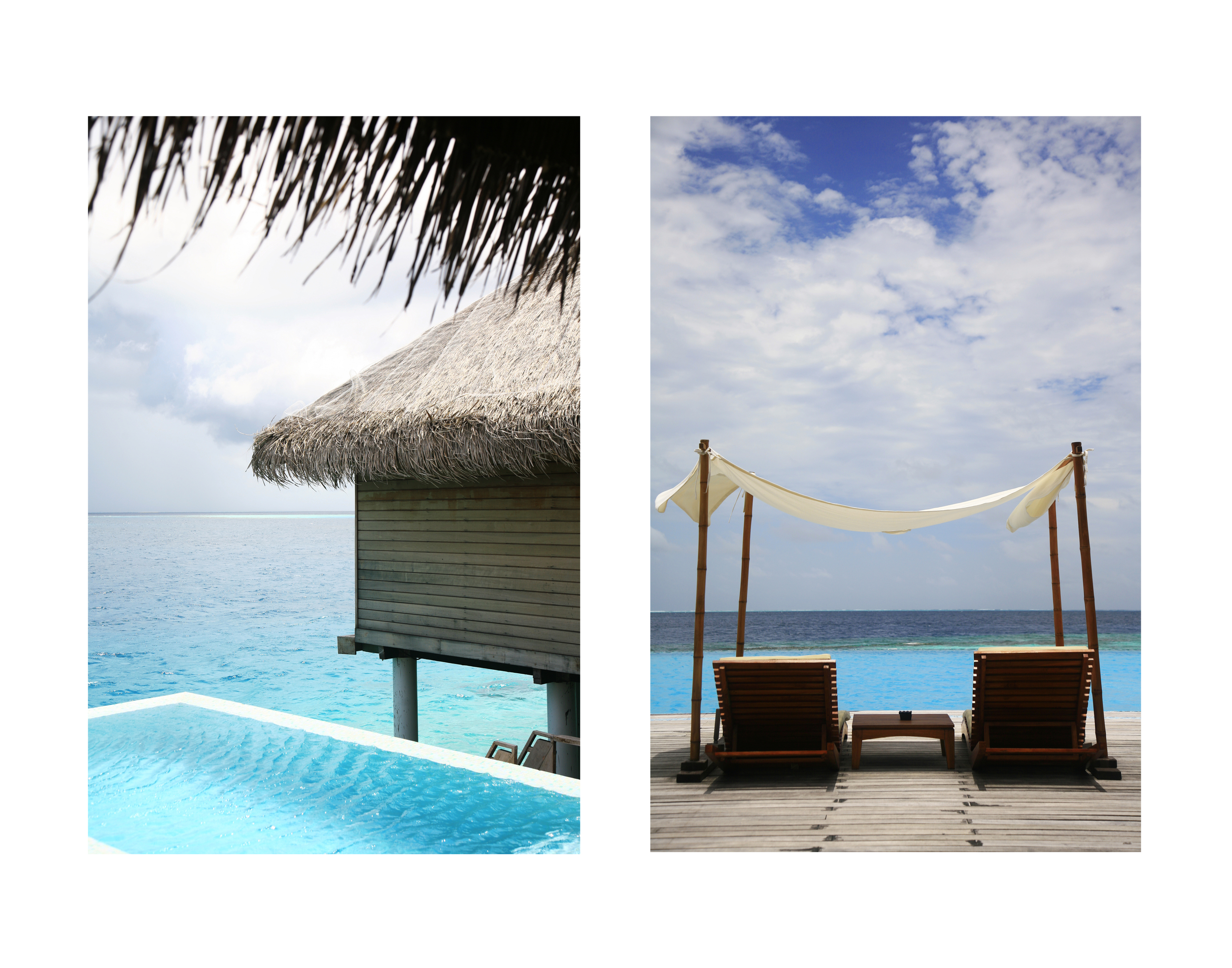 Maldives Pool & Beds.jpg