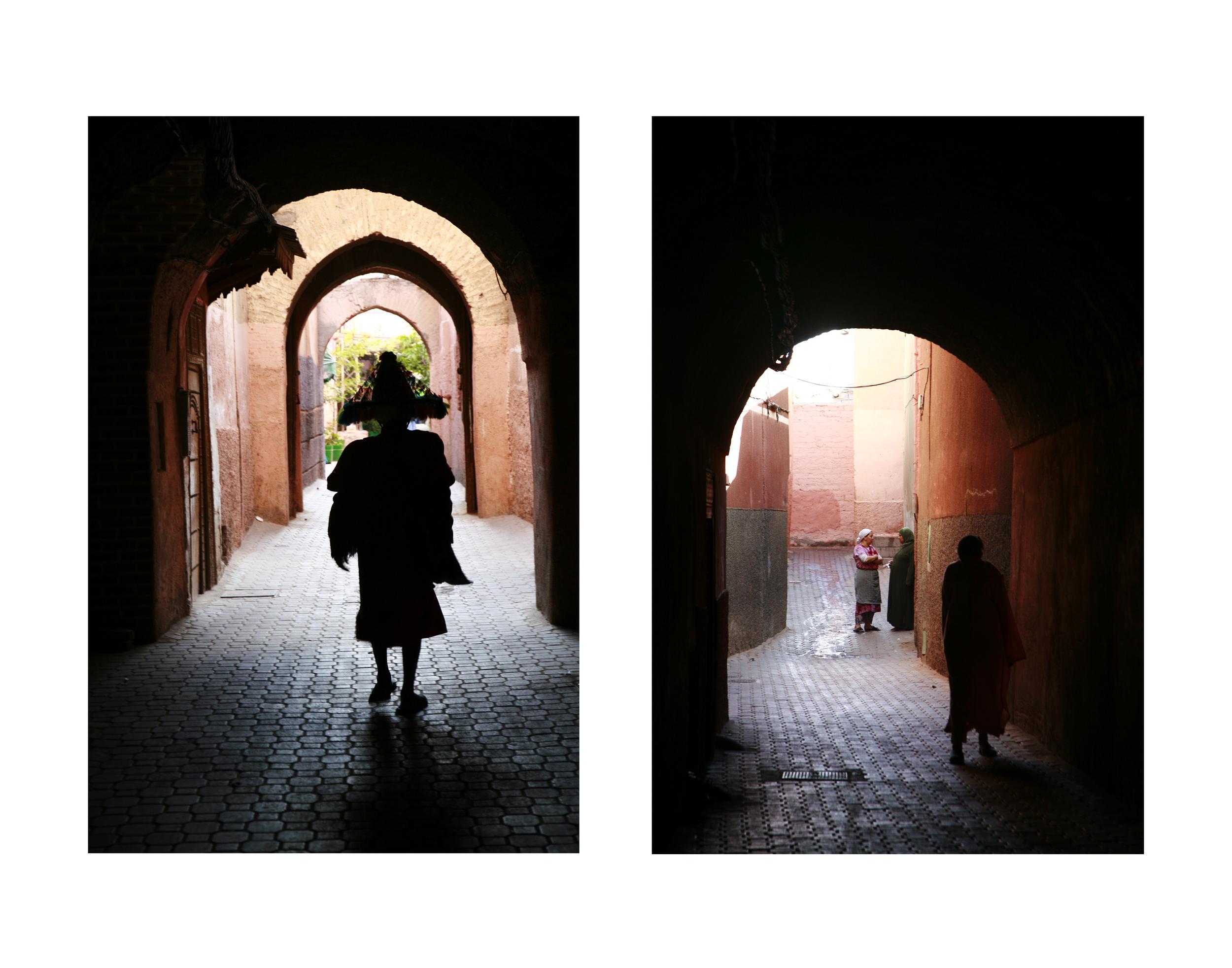 Marrakech 114 Portfolio.jpg