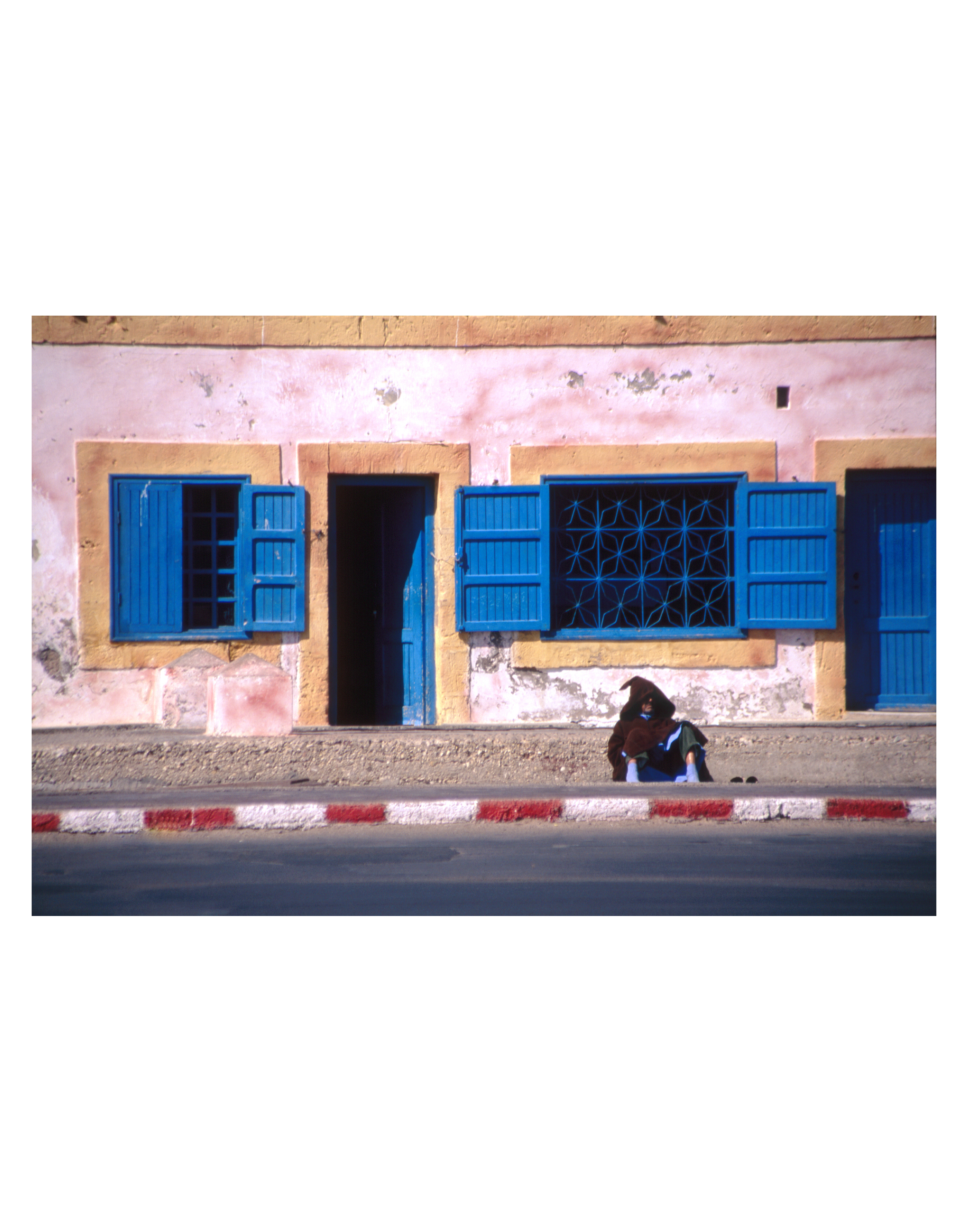 moroccan man on street.jpg