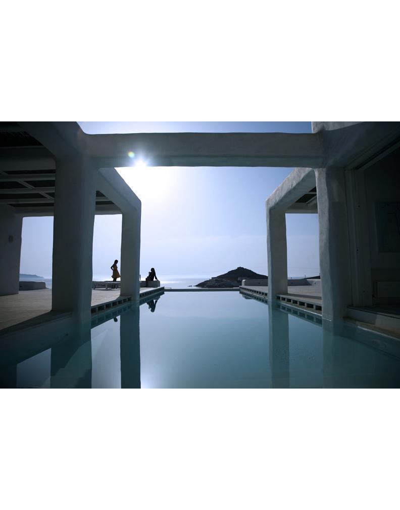 Mykonos Pool.jpg