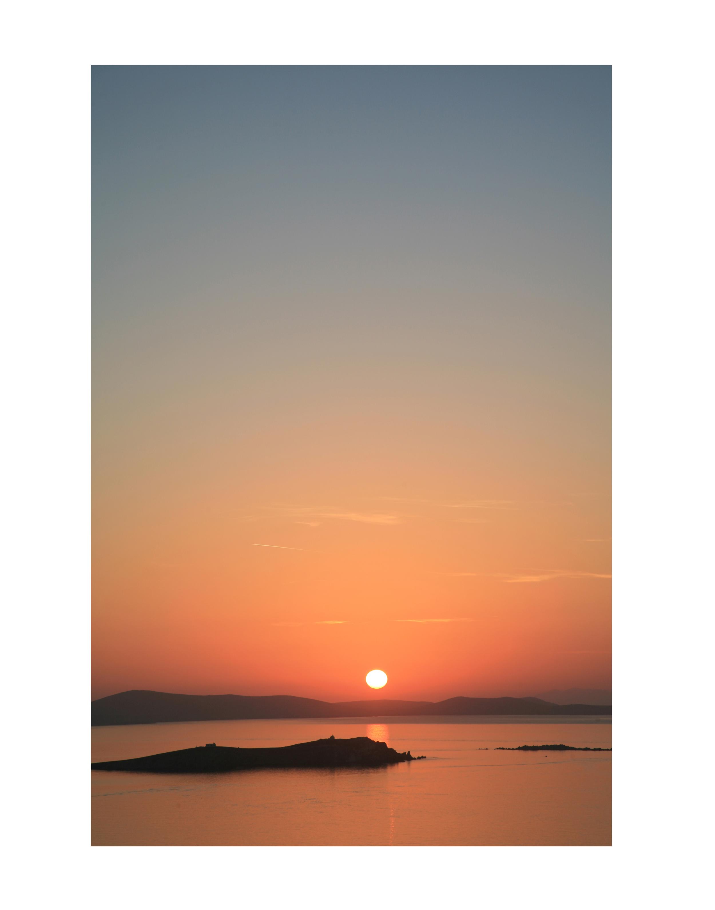 Mykonos Sunset.jpg