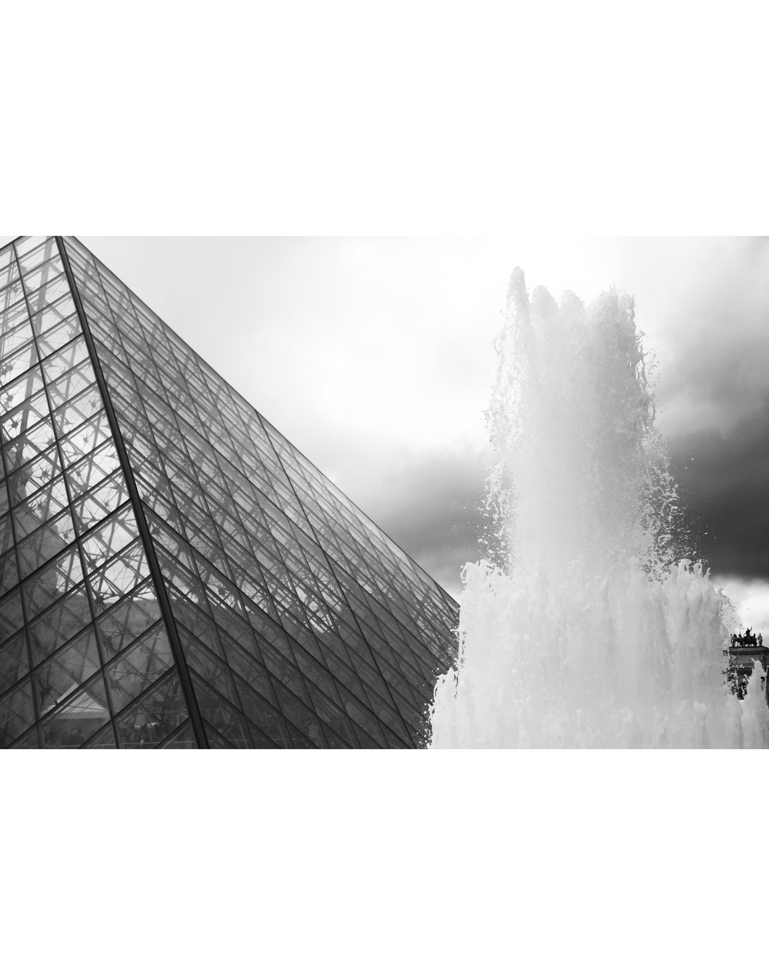 Pompidou Portfolio.jpg