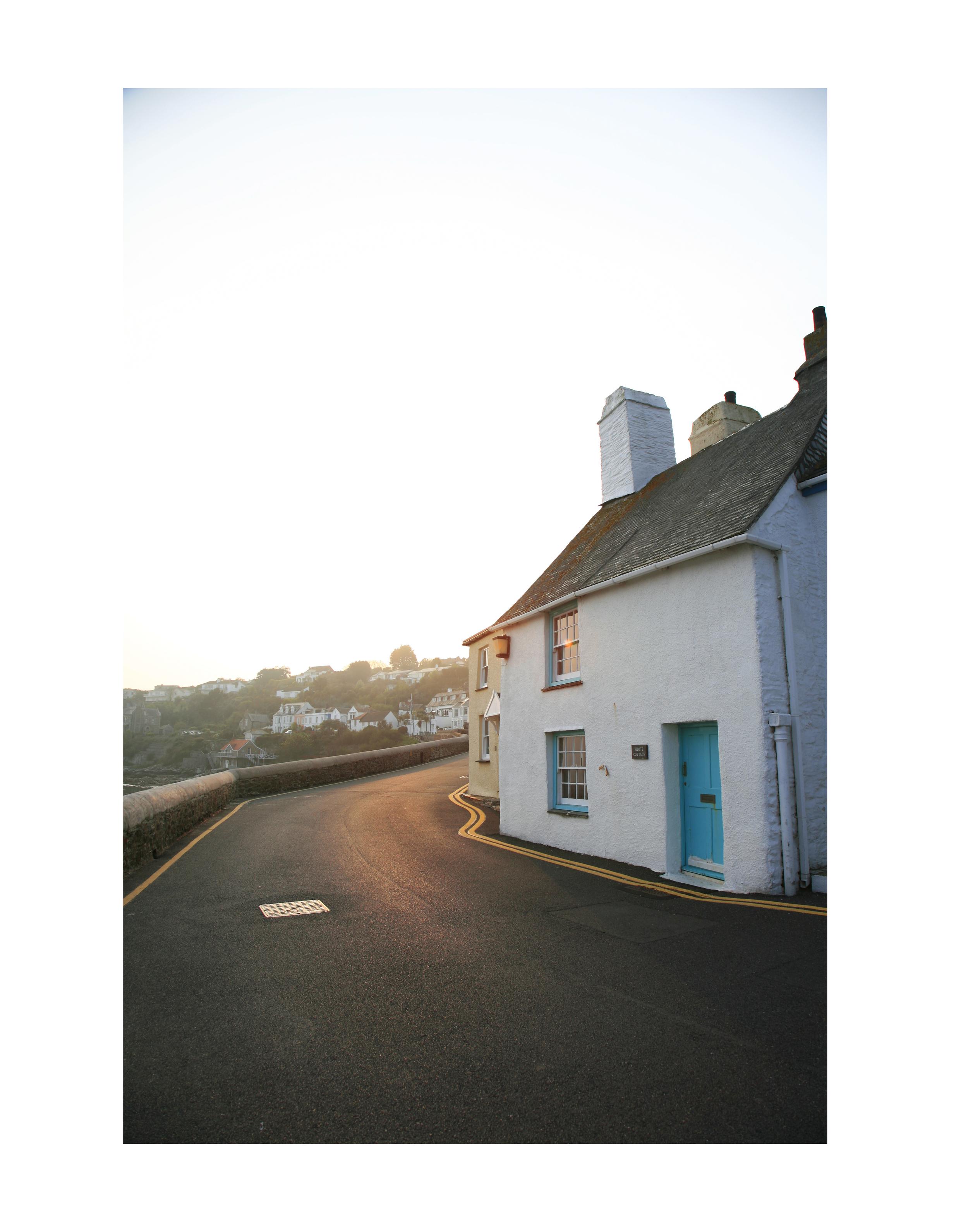 St Mawes Portfolio.jpg