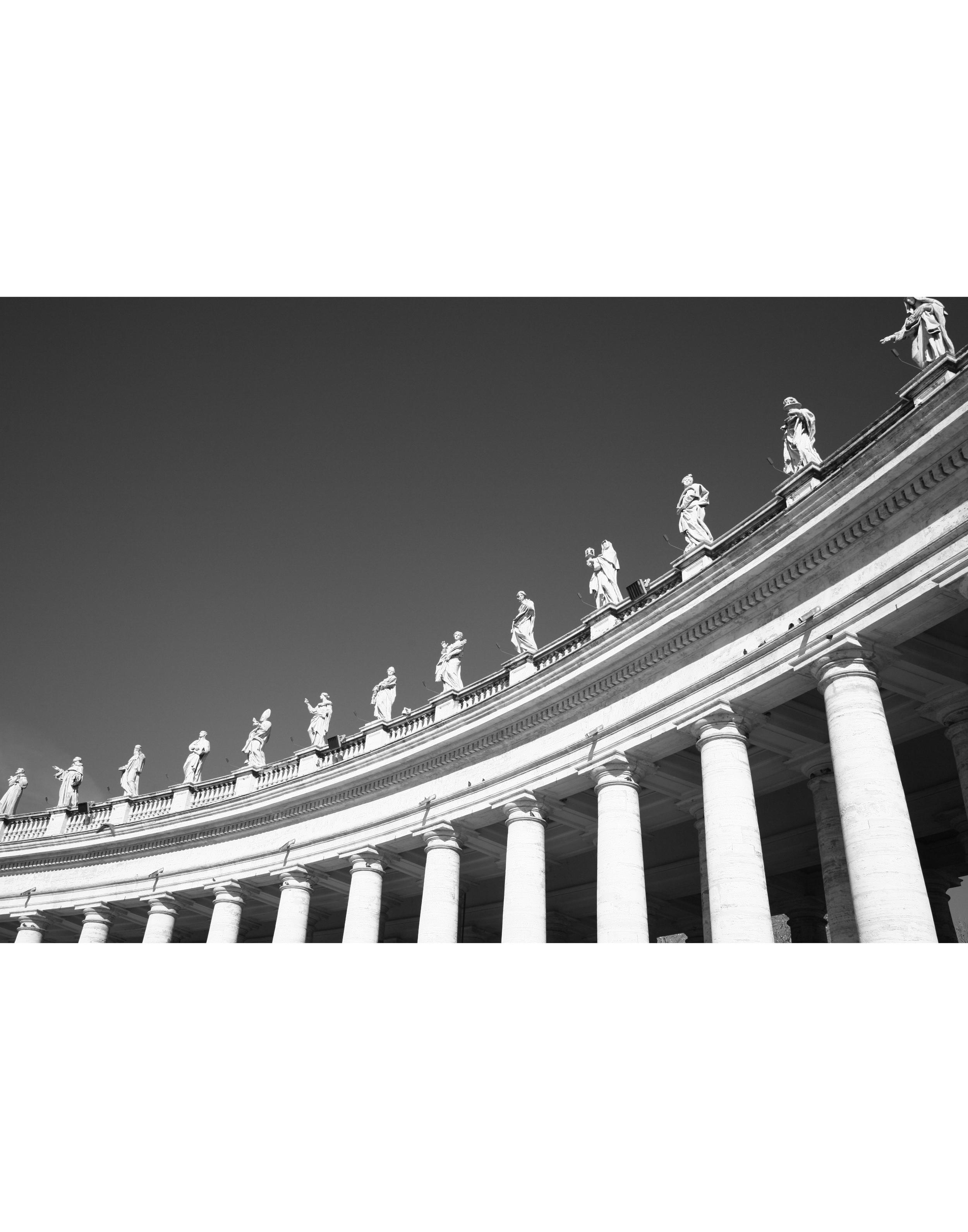 The Vatican Portfolio.jpg