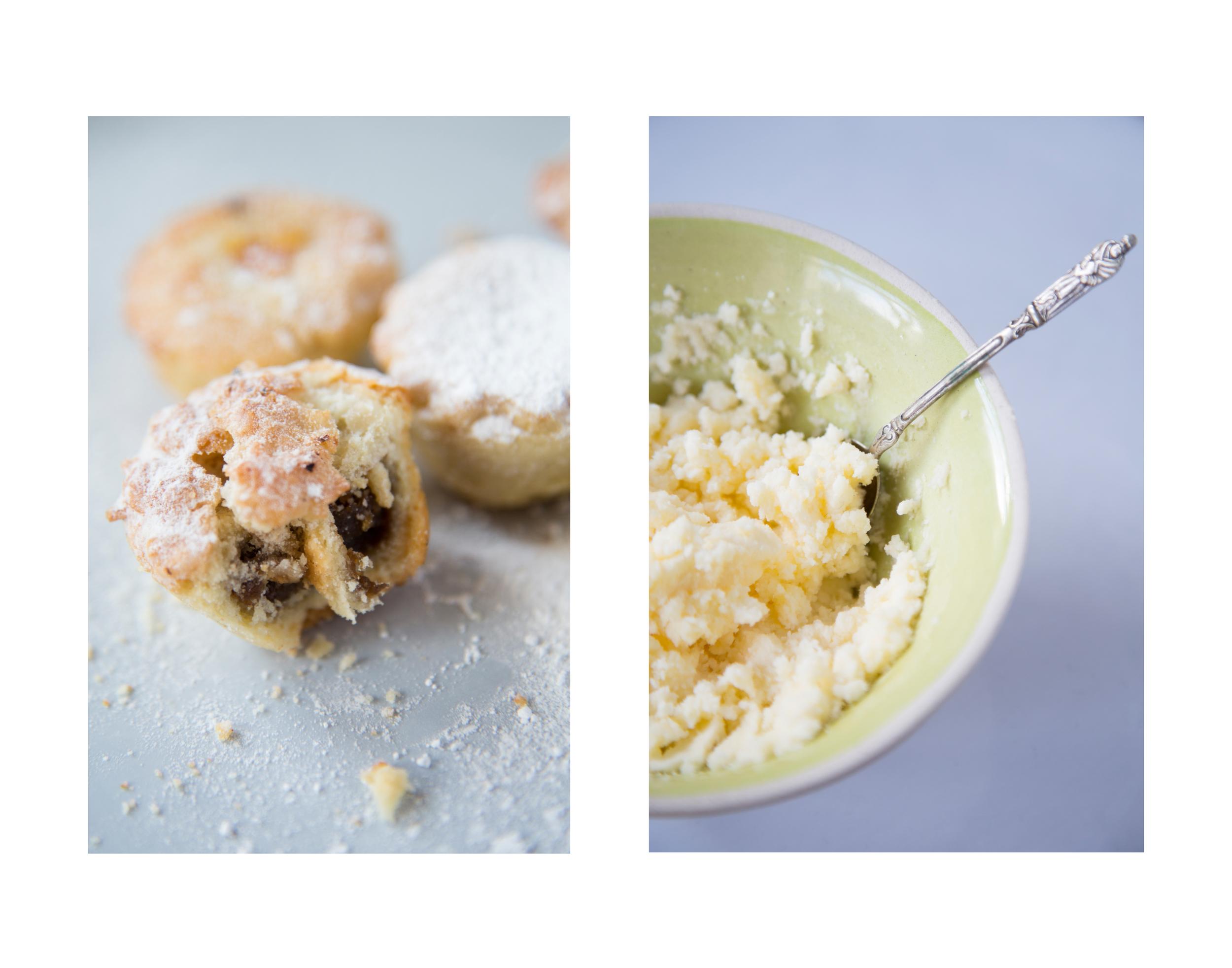 Mince Pie and Cream.jpg