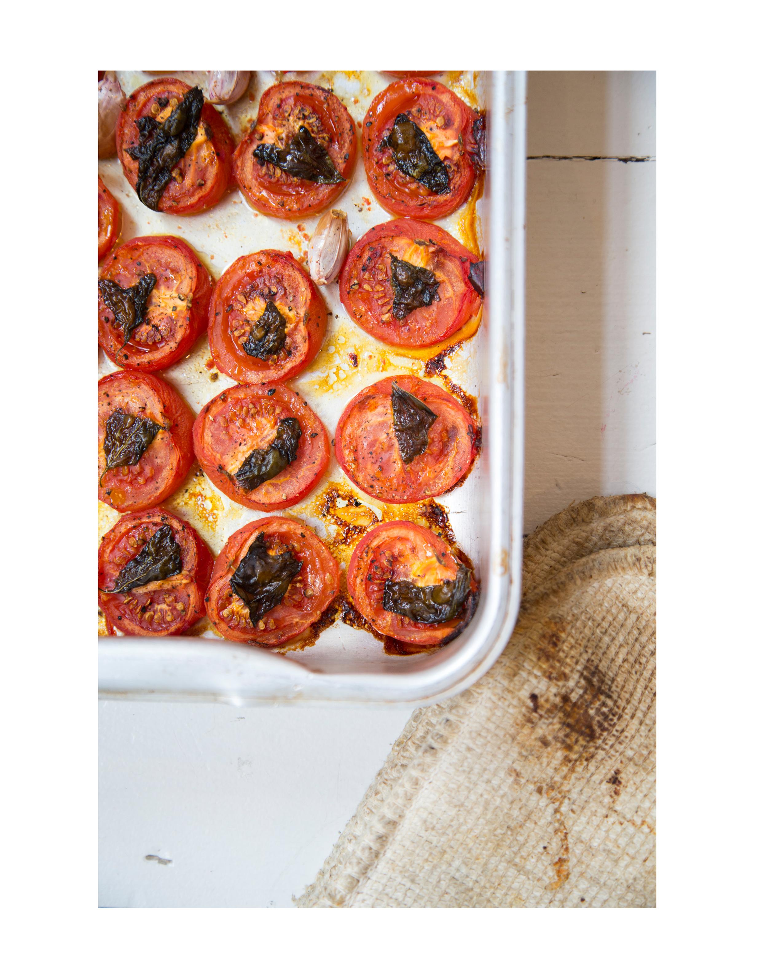 Roasted Tomatoes.jpg