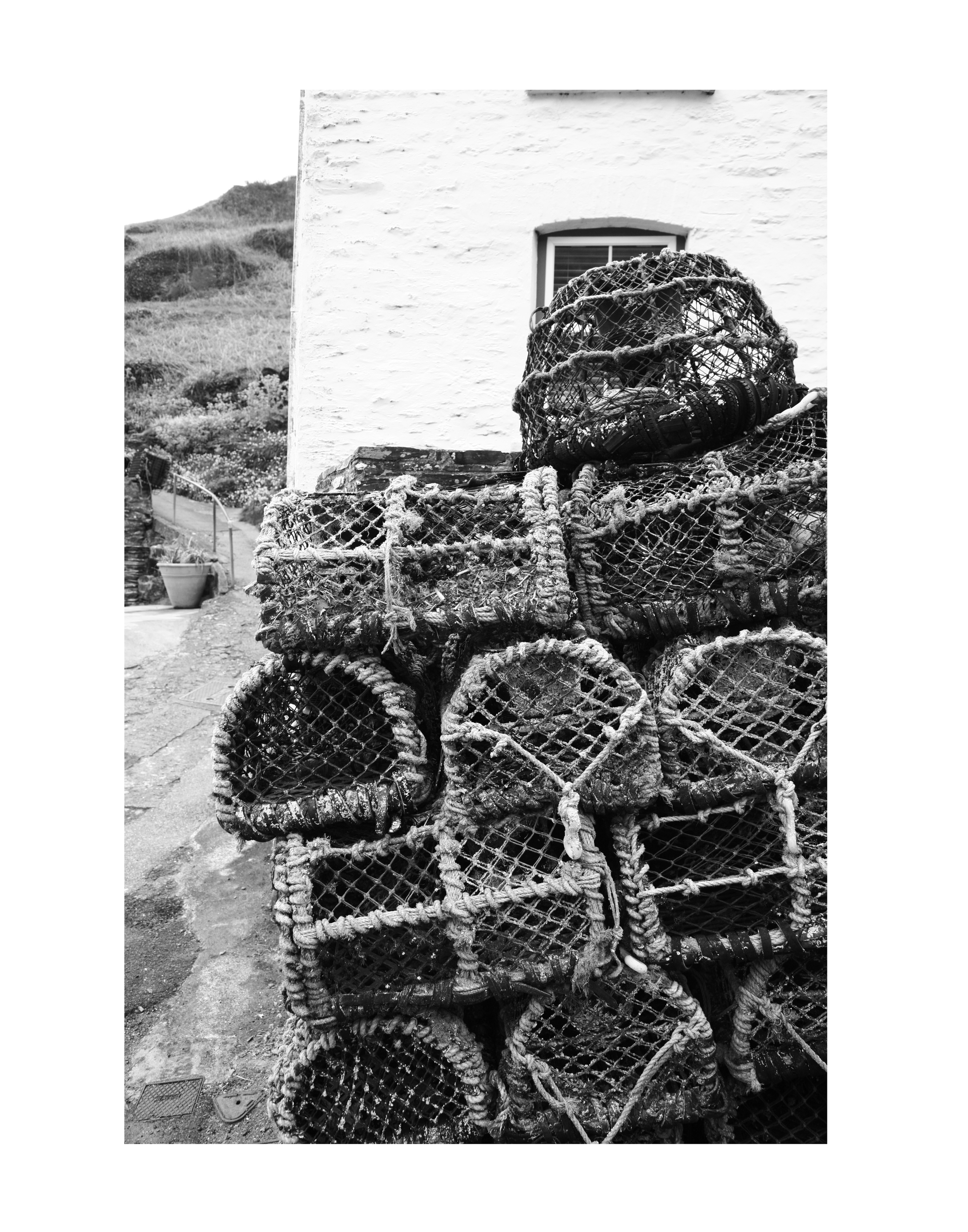 Lobster Pots.jpg