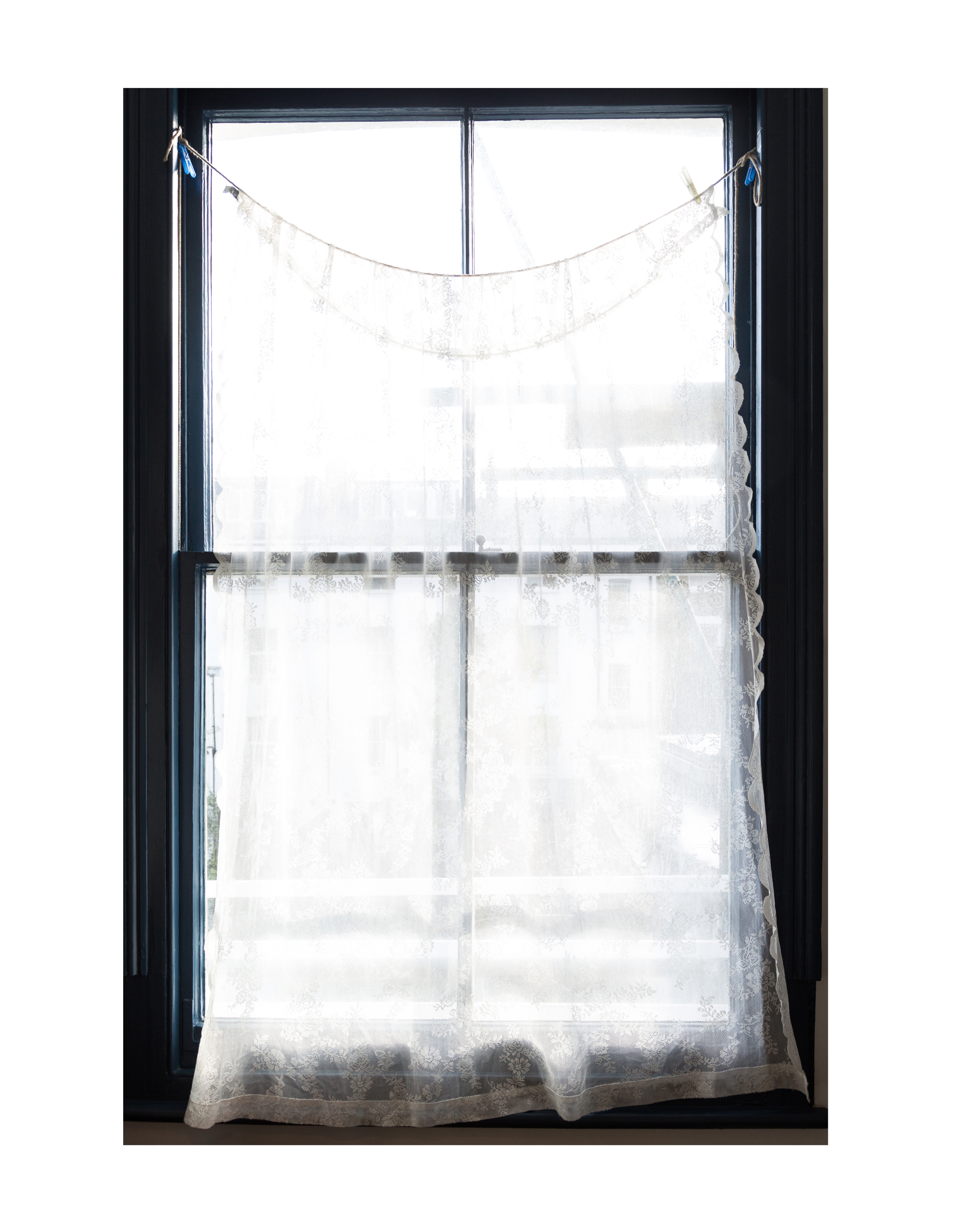 Vintage Curtain Window.jpg