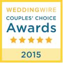 BCA WW Awards 2015.png