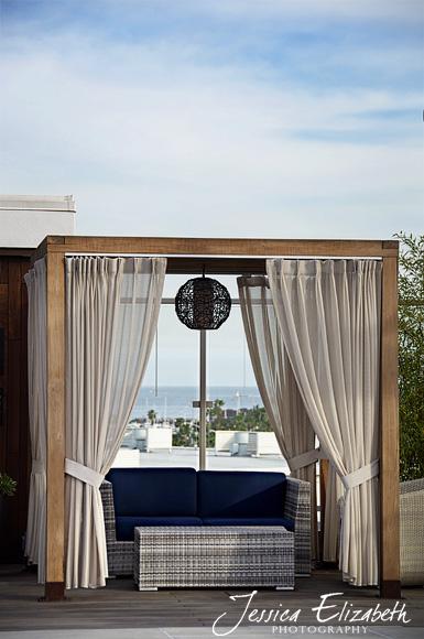 Avia_Hotel_Long_Beach_Wedding_Photography_12.jpg