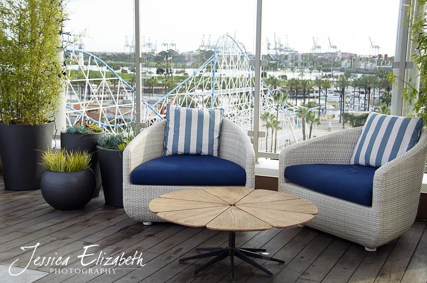 Avia_Hotel_Long_Beach_Wedding_Photography_3.jpg