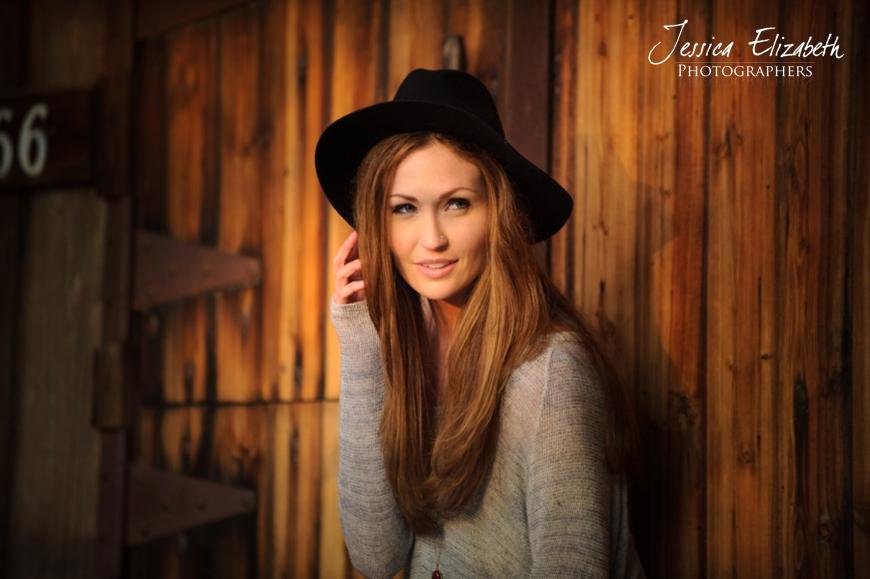 San Juan Capistrano Photography Jessica Elizabeth-JET_0865-10_-w