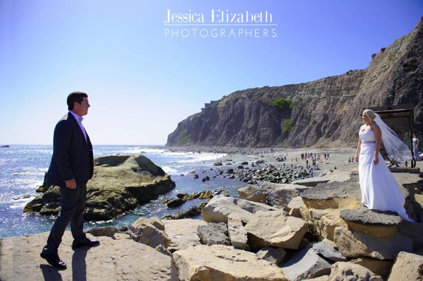 01a-Ocean Institute Wedding Photography Dana Point Jessica Elizabeth-JET_9429_-w