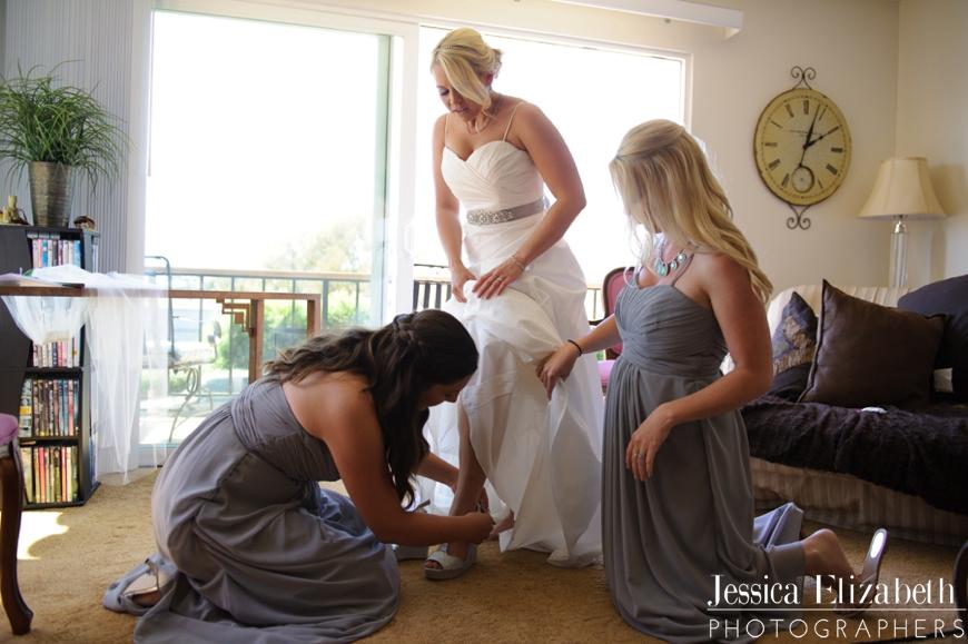 05-San Clemente Wedding Photography Dana Point Jessica Elizabeth-JET_9103_-w