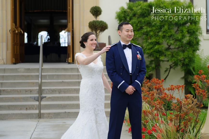 05-Redondo-Beach-Library-Wedding-Photography-Jessica-Elizabeth-Photographers-JET_1314_-w.jpg