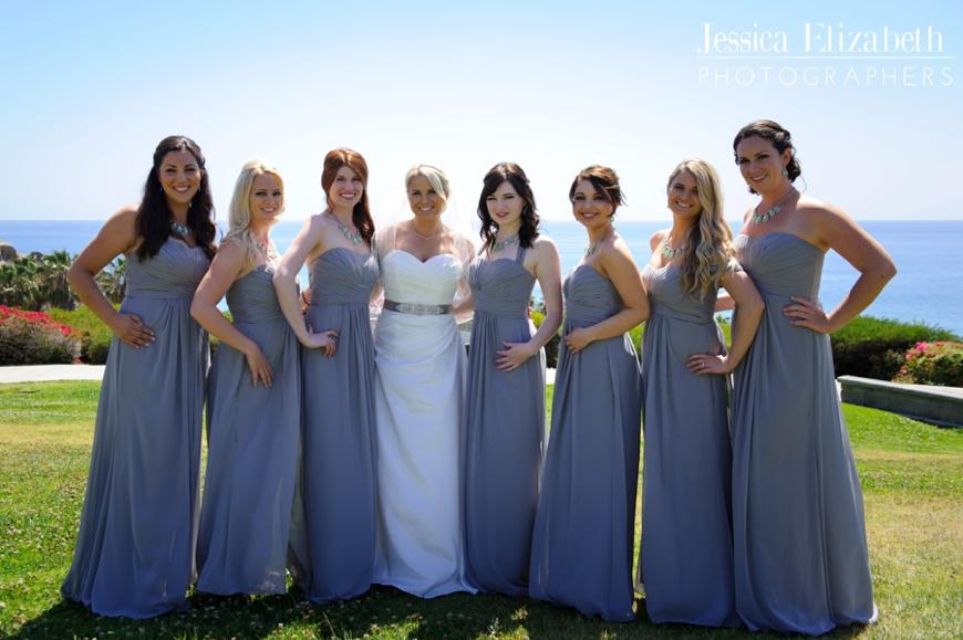 06-San Clemente Wedding Photography Dana Point Jessica Elizabeth-JET_9197_-w