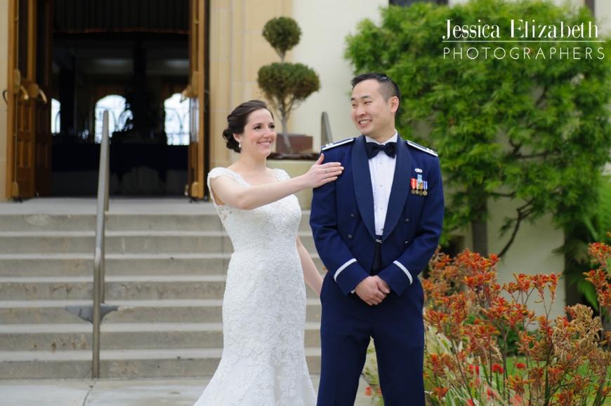 06-Redondo-Beach-Library-Wedding-Photography-Jessica-Elizabeth-Photographers-JET_1315_-w.jpg