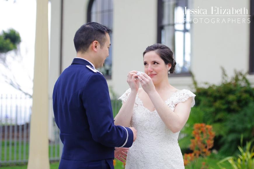 07-Redondo-Beach-Library-Wedding-Photography-Jessica-Elizabeth-Photographers-700_8401_-w.jpg