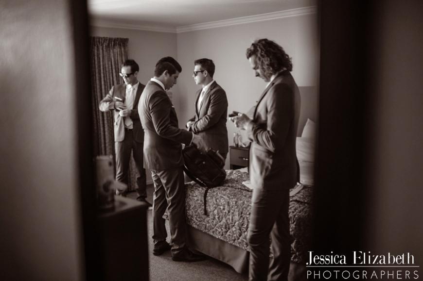 09-Marina Inn Wedding Photography Dana Point Jessica Elizabeth-RWT_3494_-w