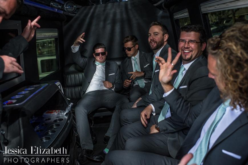 12- Wedding Photography Dana Point Jessica Elizabeth-RWT_3594_-w