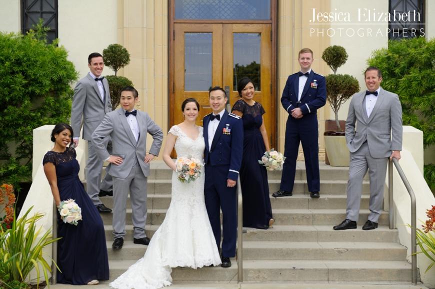 12-Redondo-Beach-Library-Wedding-Photography-Jessica-Elizabeth-Photographers-JET_1488_-w.jpg