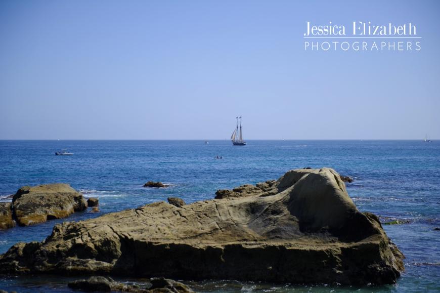 13-Ocean Institute Wedding Photography Dana Point Jessica Elizabeth-JET_9395_-w
