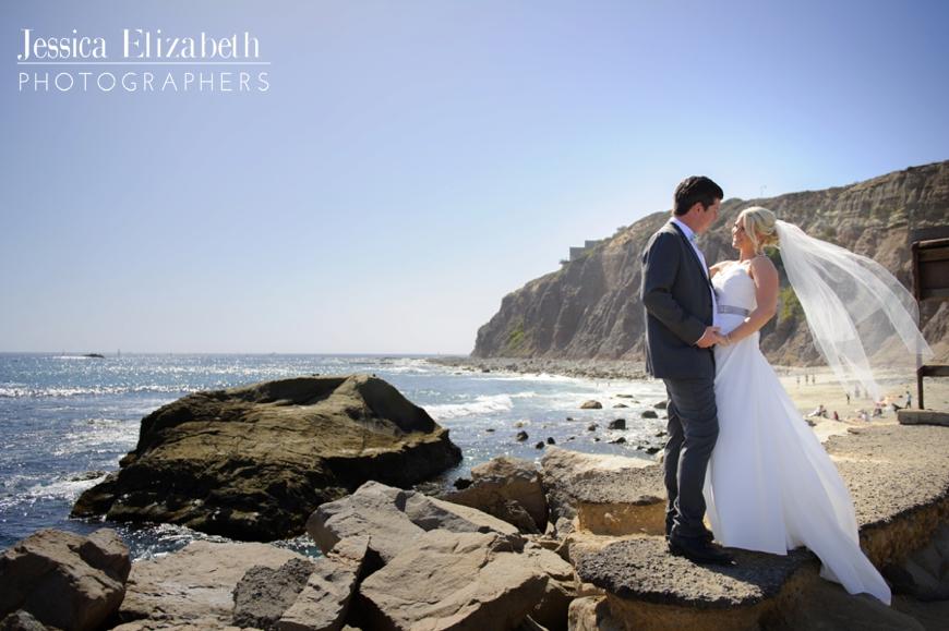 14-Ocean Institute Wedding Photography Dana Point Jessica Elizabeth-JET_9464_-w