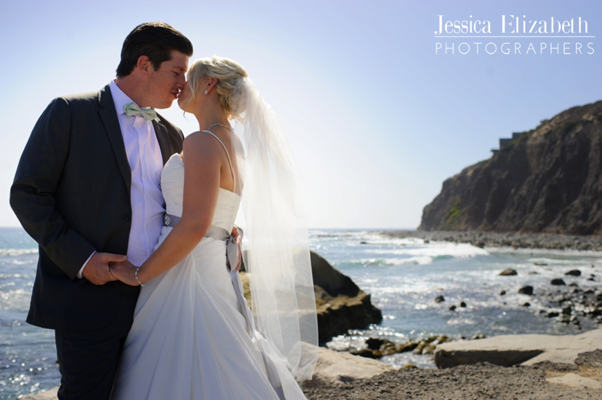15-Ocean Institute Wedding Photography Dana Point Jessica Elizabeth-RWT_3654-Edit_-w