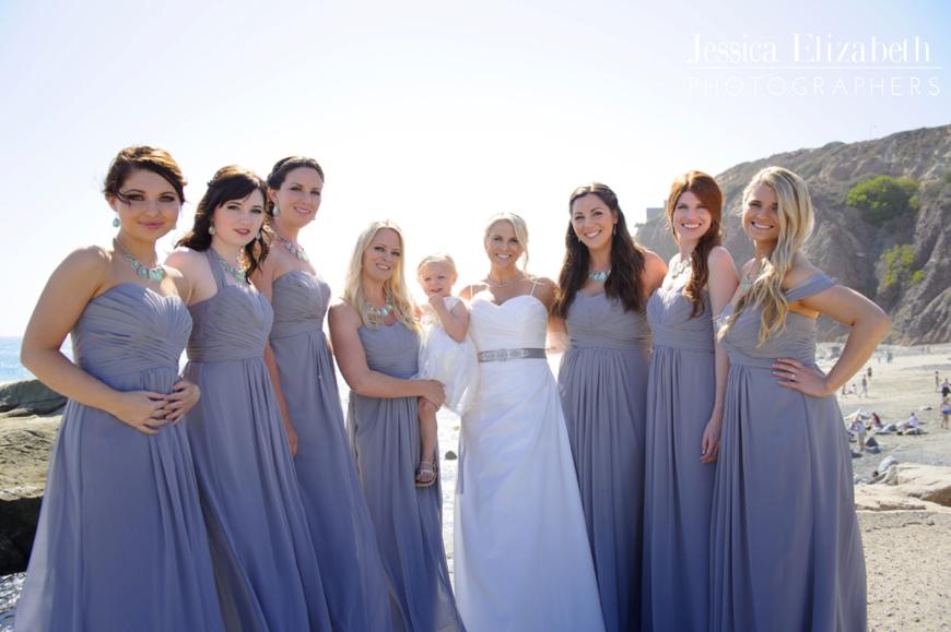 18-Wedding Photography Dana Point Jessica Elizabeth-JET_9535_-w