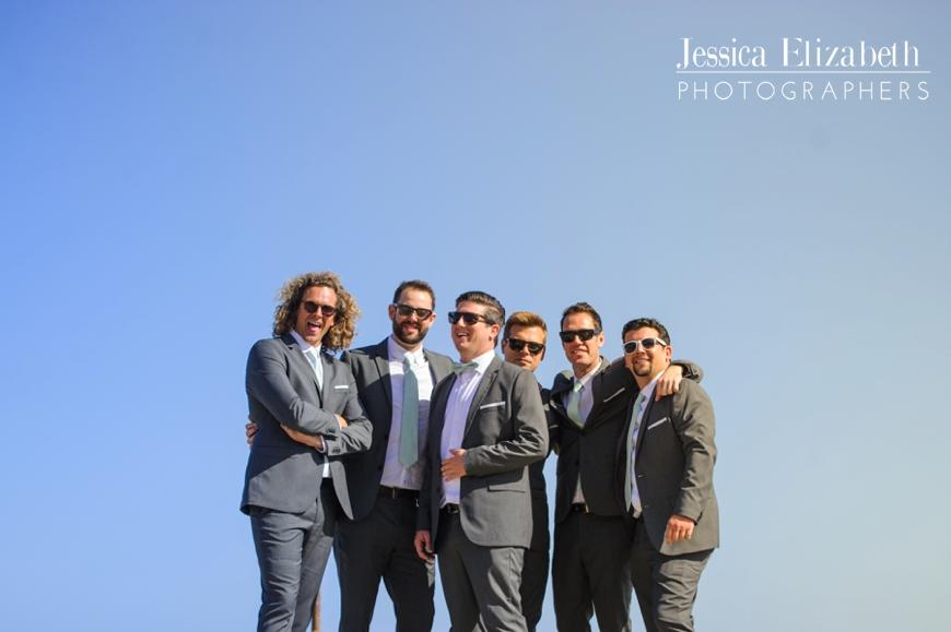 21-Wedding Photography Dana Point Jessica Elizabeth-RWT_3876_-w