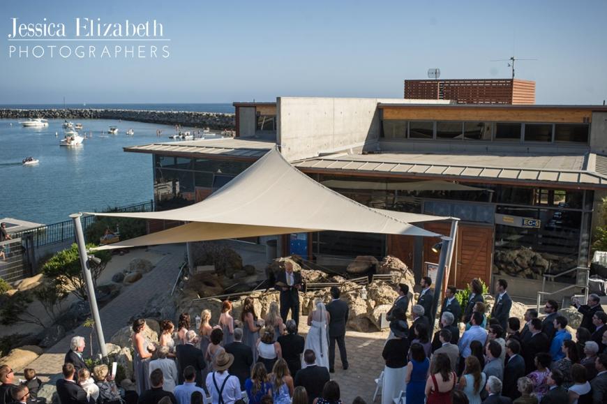 23-Ocean Institute Wedding Photography Dana Point Jessica Elizabeth-RWT_4076_-w