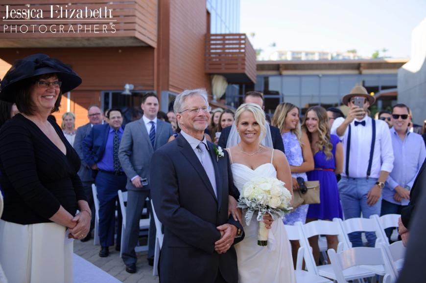 24-Ocean Institute Wedding Ceremony Dana Point Jessica Elizabeth-JET_9934_-w
