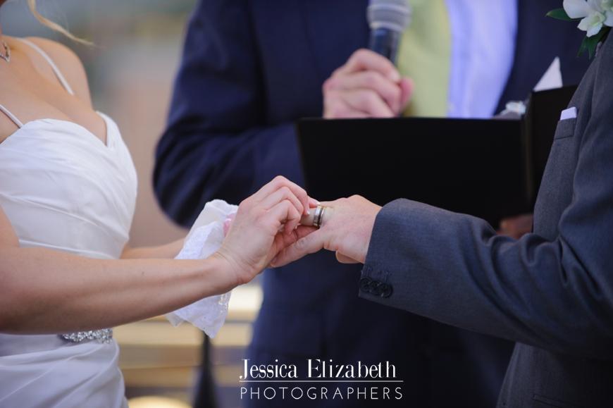 25-Ocean Institute Wedding Ceremony Dana Point Jessica Elizabeth-700_8238_-w
