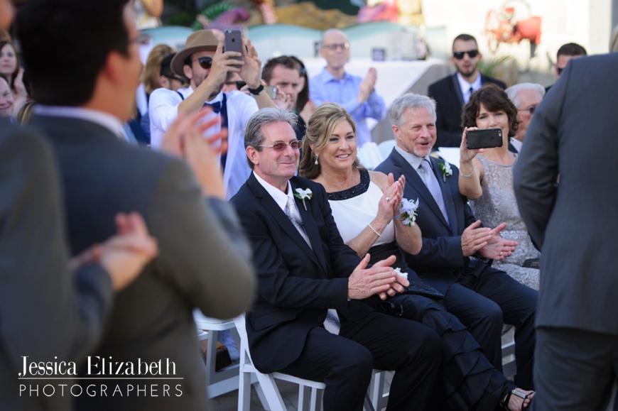 29-Ocean Institute Wedding Ceremony Dana Point Jessica Elizabeth-RWT_4142_-w