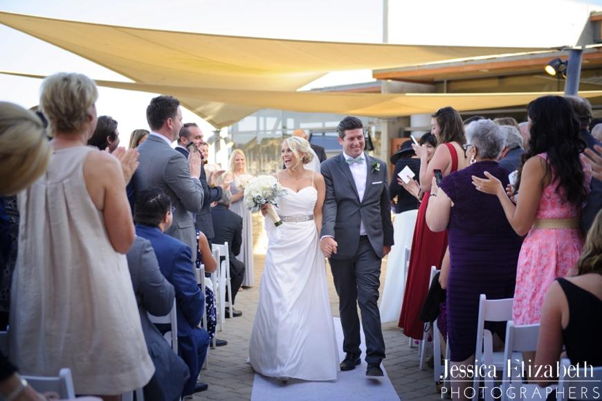 31-Ocean Institute Wedding Photography Dana Point Jessica Elizabeth-JET_0023_-w