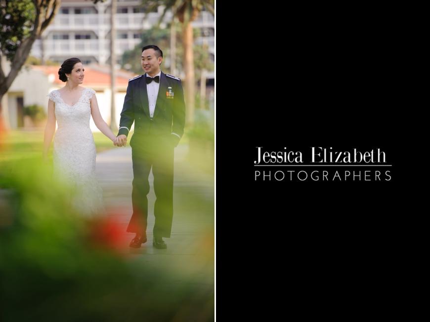 31-Redondo-Beach-Library-Wedding-Photography-Jessica-Elizabeth-Photographers-700_8765_-w.jpg